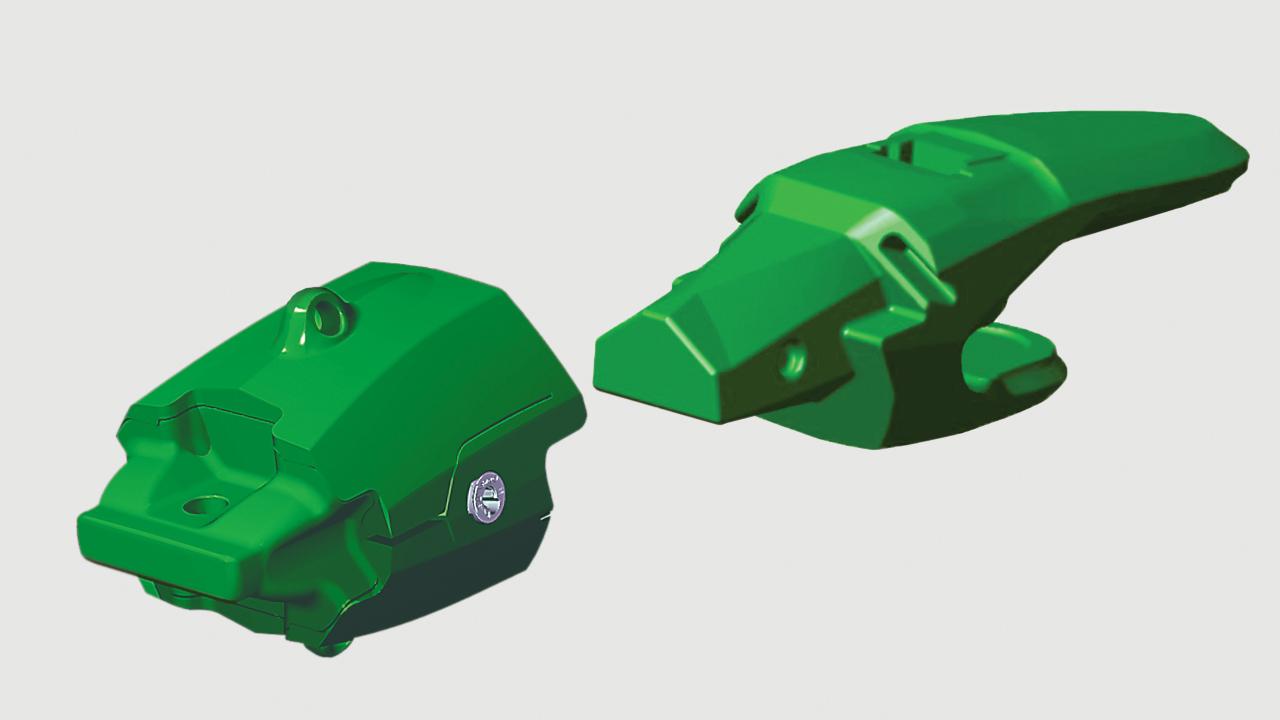 01 Минни-основни и междинни адаптери copy